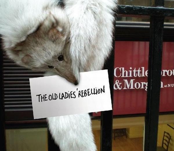 www.oldladiesrebellion.com