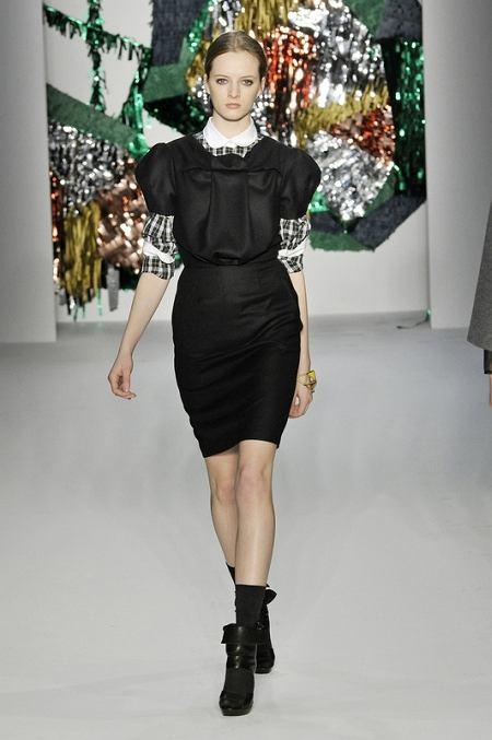 Zdjęcie numer 7 w galerii - Nowa mała czarna