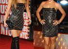 Kt�ra lepiej: Shakira czy Pink?