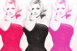 Britney Spears - 3 - nowa piosenka