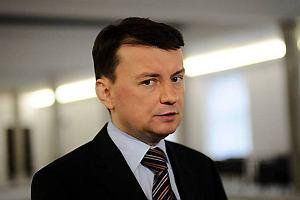 """PiS prosi Kopacz o zmian� termin�w komisji na """"dogodne, nie koliduj�ce"""" z marszem"""