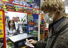 Ukraina: wzrost cen czosnku, cebuli i cytryn