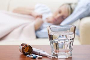Co robić, żeby nie zachorować