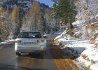 Zima poradnik | Auto na zimę