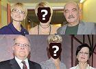 Zgadnij, czyi to rodzice? Odpowied�