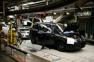 Wzrost gospodarczy w Europie nabiera tempa. Polska wrzuci trzeci bieg?
