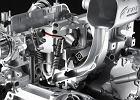 Fiat - powr�t dw�ch cylindr�w