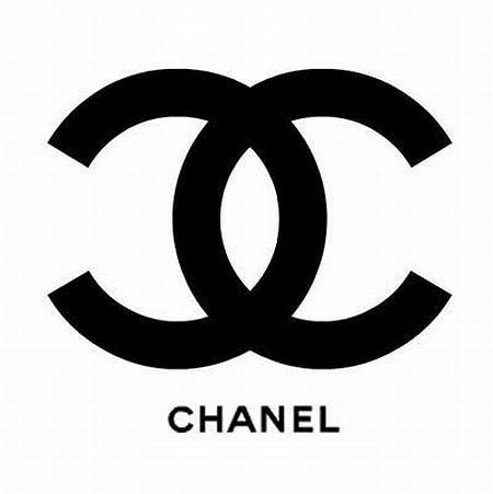 Zdjęcie numer 1 w galerii - Chanel otwiera sklep internetowy