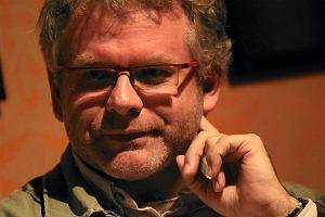 Nagroda reporterów dla Artura Domosławskiego