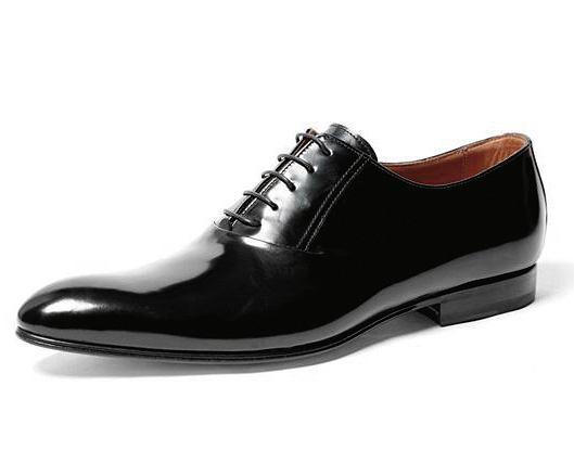 e0797dbe69a41 Po czym poznać naprawdę eleganckie buty