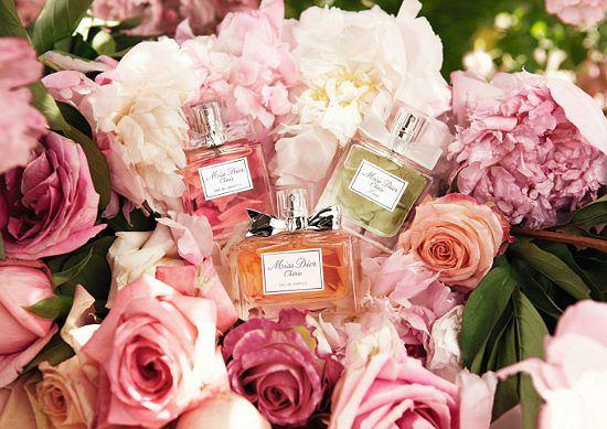 Pi�kny kartel cenowy - Chanel, Dior, L'Oreal i inni