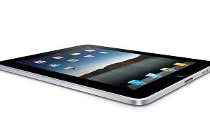 iPad zdetronizowany, sprzeda� spada. Tablety z Androidem rosn� w si��