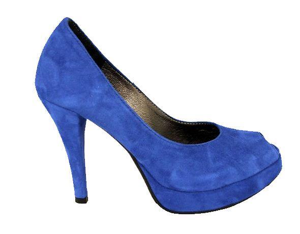 Buty w małych rozmiarach - od 33 do 35 w FemmiShu