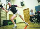 Skończcie z dyskryminacją niepełnosprawnych sportowców