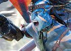Technologia 3D najprzyjemniejsze oszustwo 2010