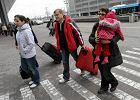 Emigranci: po co nam taka Polska? Nie wracamy