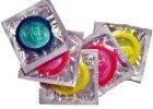 W�ama�a si� i ukrad�a kochankowi prezerwatywy. Dlaczego?