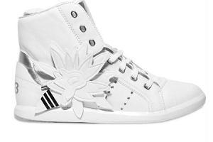 Buty Y-3 dla adidas