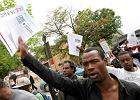 RPO wyjaśni czy policja mści się na demonstrantach