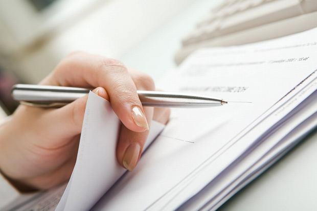 Jak napisać dobre CV - instrukcja krok po kroku