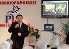 Kto zagłosuje na Jarosława Kaczyńskiego