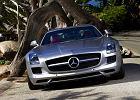 U LOGOpedy - Mercedes