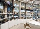 Gdzie kupi� organiczne kosmetyki?