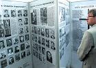 IPN pobierze pr�bki DNA od rodzin ofiar Ob�awy Augustowskiej