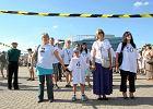 Ruch 10 Kwietnia chce sprowadzenia do Polski szcz�tk�w TU-154