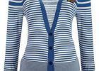 Marynarskie swetry - który najładniejszy?