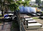 �wi�tokrzyskie: Trzy ofiary �miertelne wypadku