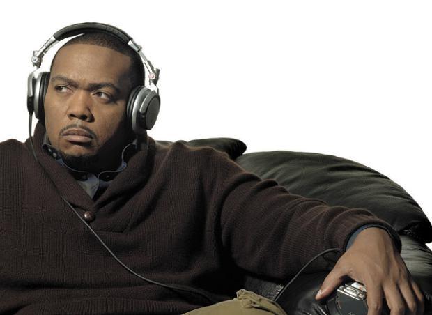 """Timbaland nadzorował prace muzyczne w dwóch sezonach """"Imperium.""""Wygląda na to, że soundtrack nieco się zmieni, bo raper zakończył współpracę z twórcami serialu. Kto przyjdzie na jego miejsce i czy sprawdzi się tak samo dobrze?"""
