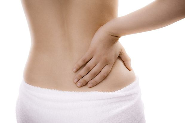 Nietrzymanie moczu - skuteczne leczenie