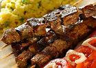 Kebab - nie tylko mi�so