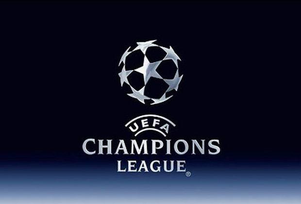 Faza grupowa Ligi Mistrzów - potencjalni rywale