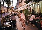 Nowy Świat wśród najdroższych ulic świata [RANKING]