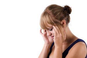 Naukowcy znale�li gen migreny