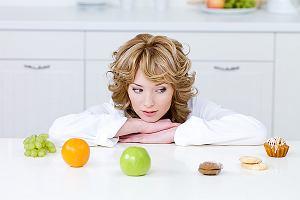 Dieta oczyszczająca. Jak stosować ją bezpiecznie?