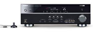 Amplituner Yamaha RX-V567