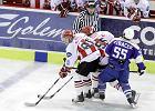 Hokejowy Puchar Kontynentalny. Cracovia jedzie do Tilburga