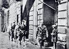 Agaton - budowniczy Warszawy