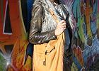 B�d� modna jesieni�: futrzany trend