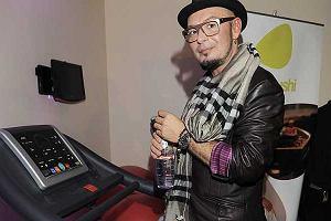 Tomasz Jacyk�w