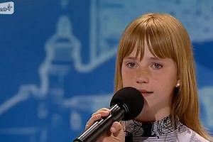 Magda Welc