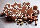Jak zrobić świąteczne pierniczki?