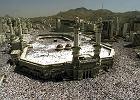 Arabia Saudyjska: chłosta i więzienie dla ojca gwałciciela
