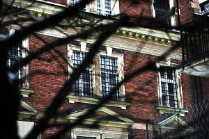 Opinia i termin rozprawy w sprawie rumu�skiego aresztanta