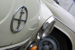 Po torze FSO znowu pomkną samochody