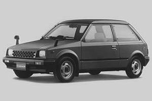 Daihatsu wyprowadza się z Europy