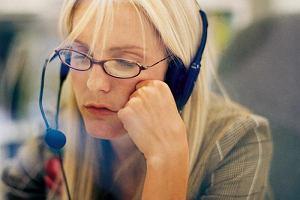 Astenia czyli przewlekłe zmęczenie
